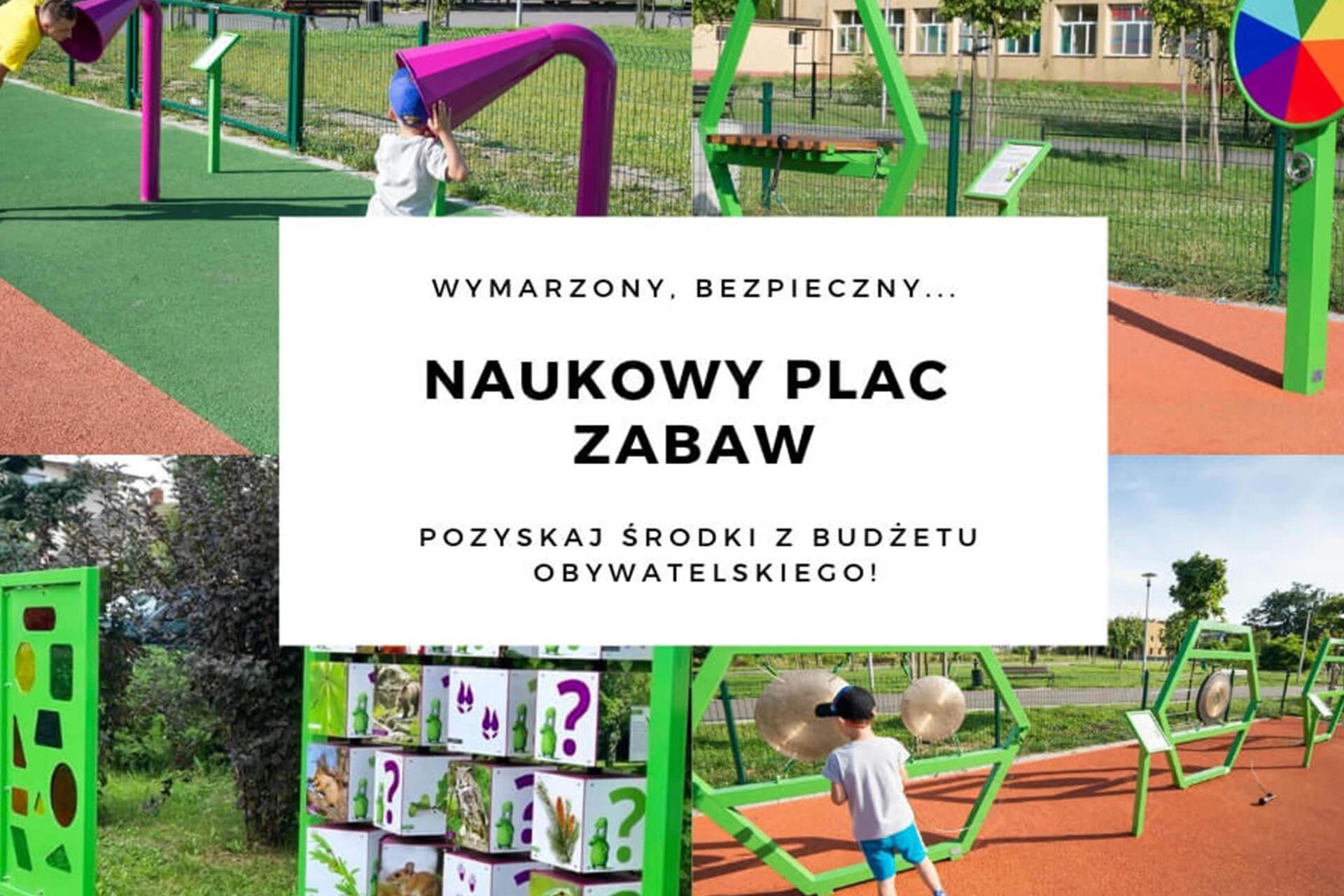plac-zabaw-budzet-obywatelski