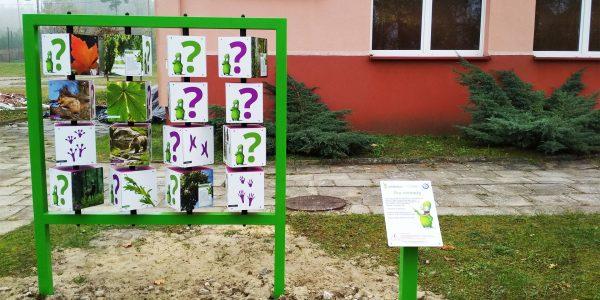 producent placów zabaw śląsk