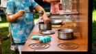 kuchnia błotna